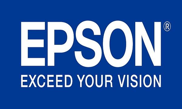 INFO Lowongan Kerja Terbaru PT EPSON Indonesia Industry
