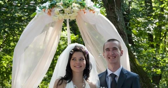 Celebrante Matrimonio Simbolico Puglia : Celebrante cerimonia simbolica essenza eventi wedding