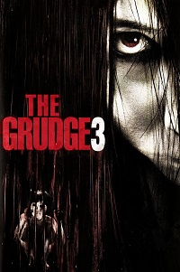 Watch The Grudge 3 Online Free in HD