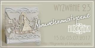 http://filigranki-pl.blogspot.com/2017/06/wyzwanie-23-monochromatycznie.html