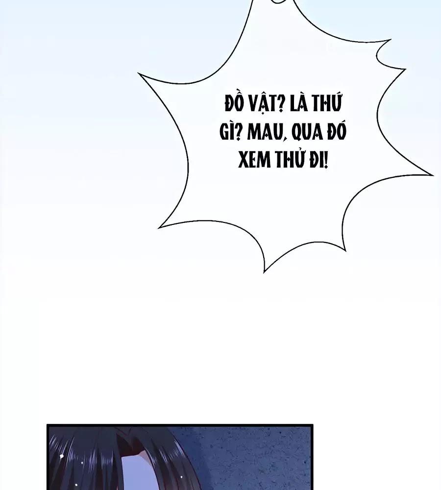 Quyền Phi Chi Đế Y Phong Hoa Chapter 5 - Trang 48