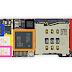 Qualcomm CEO mengisyaratkan Apple akan beralih ke Intel untuk chip LTE iPhone 7