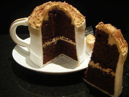 coffee mug cake facts and daily trivia facts for tuesday may 28 3001