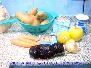 ensalada-ucraniana2