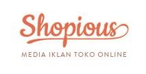 Cara Meningkatkan Penjualan Toko Online Instagram