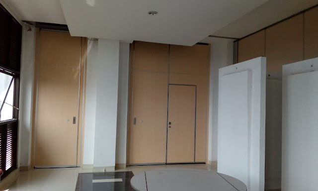 jual-partisi-movable-wall