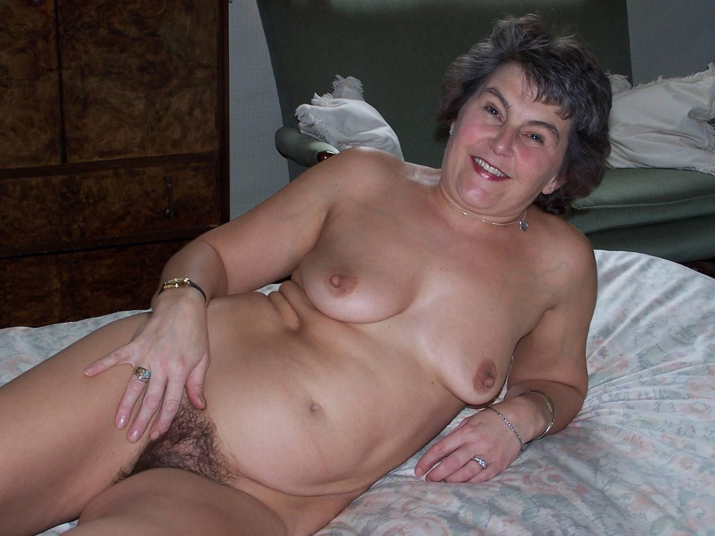 Granny Nude Photos Porn Photo Granny Bbw Nude Oma  Hot Girl Hd Wallpaper-2109