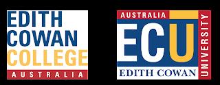 منحة لدراسة الماجستير والدراسات العليا بجامعة ECU بأستراليا