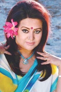 Bobita Bangladeshi Actress Hot