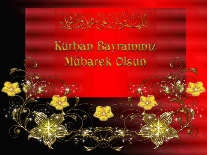 состоящая курбан байрам поздравления на турецком картинки всех