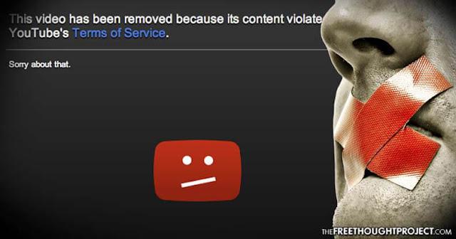 هل تقوفت قناة اَمني و أين هي المواضيع الجديدة !