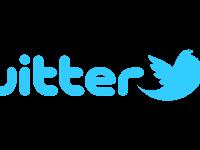 7 Alasan Kenapa Twitter Adalah Raja Social Media