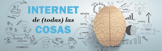 http://www.amazon.es/dp/B01AOPX188