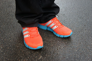 b7068ba9d Adidas Originals CC Chill M (G41917)