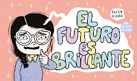 El futuro es brillante