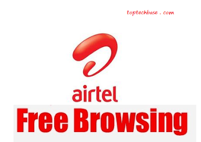 airtel-free-browsing-cheat-code