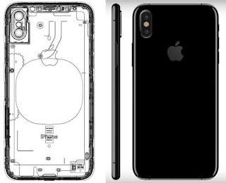iPhone 8 Problems