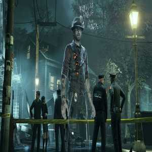 download murdered soul suspect pc game full version free