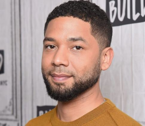Jussie Smollett's role in Empire slashed over 'staged' homophobic attack