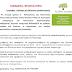"""Ηγουμενίτσα: Κοινωνικό φροντιστήριο από το """"Σπίτι της Ρένας"""" - Κάλεσμα σε εκπαιδευτικούς"""