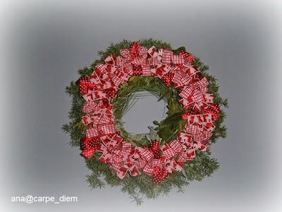 https://carpe-diem-anamb.blogspot.com.es/2014/12/crveni-bozicni-vjencic-red-christmas.html?spref=pi