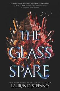https://www.harpercollins.com/9780062491282/the-glass-spare