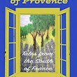 Book review of Curious Histories of Provence by Margo Lestz