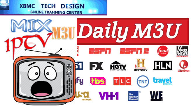 Download MIX M3U IPTV APK- FREE (Live) Channel Stream Update(Pro) IPTV Apk For Android Streaming World Live Tv ,TV Shows,Sports,Movie on Android Quick MIX M3U 1.0 IPTV Beta IPTV APK- FREE (Live) Channel Stream Update(Pro)IPTV Android Apk Watch World Premium Cable Live Channel or TV Shows on Android