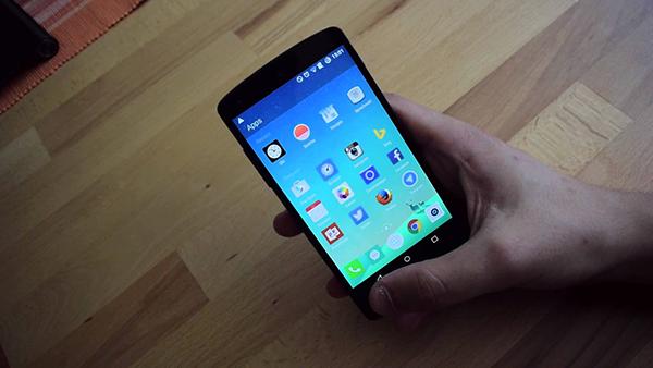 تطبيق جديد من مايكروسوفت سيغير تجربتك على هواتف الاندرويد