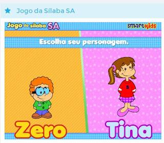 http://www.smartkids.com.br/jogo/silabas-jogo-da-silaba