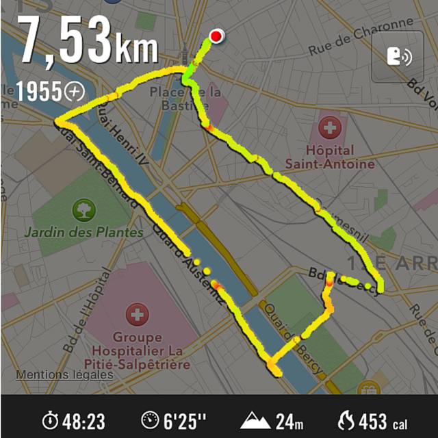 run-and-yoga-dubndidu-7km