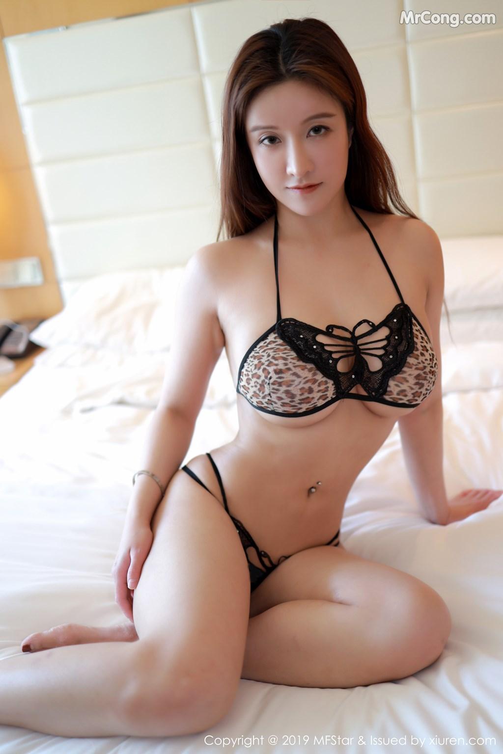 Image MFStar-Vol.234-MrCong.com-005 in post MFStar Vol.234: 任莹樱 (59 ảnh)