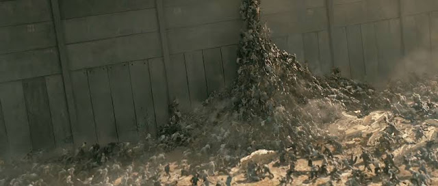 Film World War Z (2013)3