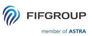 LOKER Collector & Marketing Credit Executive FIFGROUP PADANG PARIAMAN JANUARI 2019