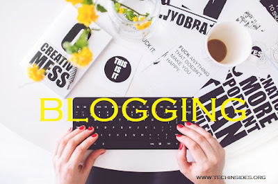 how-to-start-blogging-and-earn-money-online