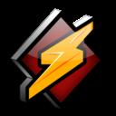 Download Winamp Pro Full 5.80 Terbaru [2019]