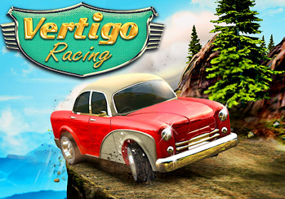 Download Vertigo Racing Apk Android