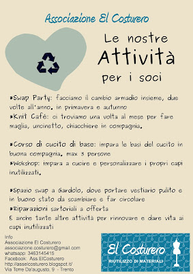 https://asselcosturero.blogspot.com/p/servizi.html