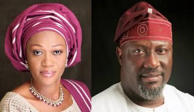 Traditional ruler threatens to sue Melaye over his verbal attack on Oluremi Tinubu
