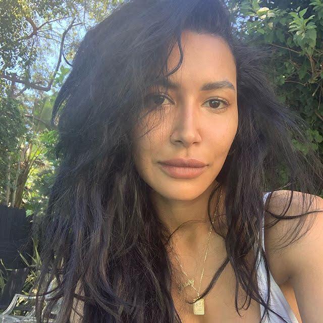 Naya Rivera 26