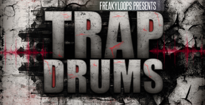 https://www.loopmasters.com/genres/87-Sound-Archives/products/1745-Trap-Drums?a_aid=594d72ec243ea&a_bid=1d2aeda3