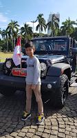 MOBIL-JEEP-INDONESIA1-RI1