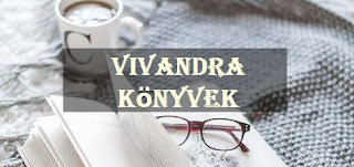 http://three-points-of-view.blogspot.hu/search/label/Vivandra%20K%C3%B6nyvek