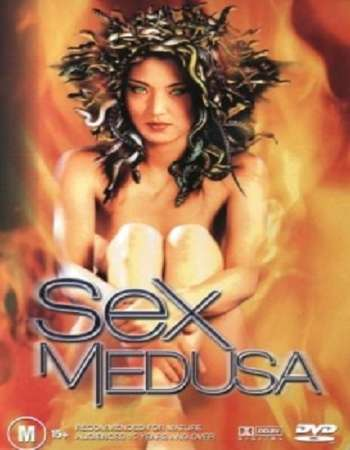 Sex Medusa 2001 Hindi Dual Audio DVDRip Full Movie Download