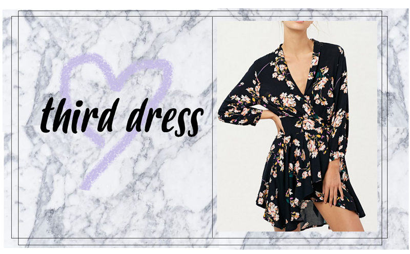 http://www.zaful.com/floral-asymmetric-wrap-dress-p_255285.html?lkid=49937