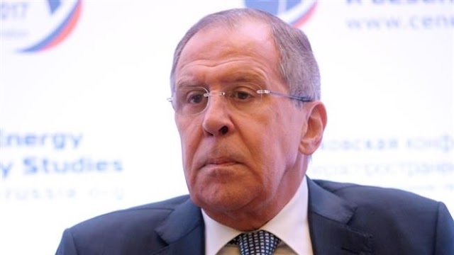 Russia tells US to remove nuclear weapons deployed in Europe
