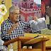 Caio Rocha irá solicitar informações sobre paralisação de obras da Prefeitura
