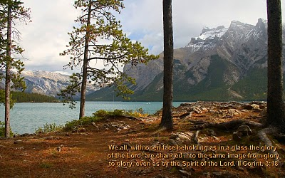 Free Download - Bible Verse Desktop Backgrounds, Pictures and Wallpapers