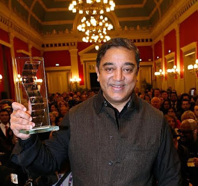 kamal-haasan-to-be-conferred-french-award