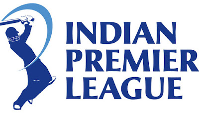 IPL 2019 Schedule, Auction, Teams